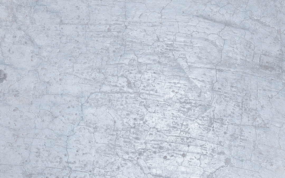 Concrete Polishing with 3M Trizact Diamond Abrasive Strips: Case Study