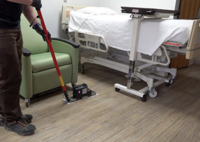 doodle_mop_hospital_1