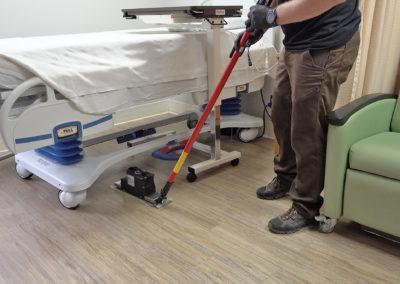 doodle_mop_hospital_2
