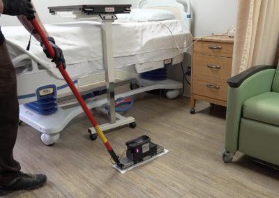 doodle_mop_hospital_3
