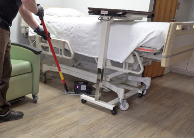 doodle_mop_hospital_4