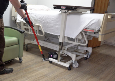 doodle_mop_hospital_5