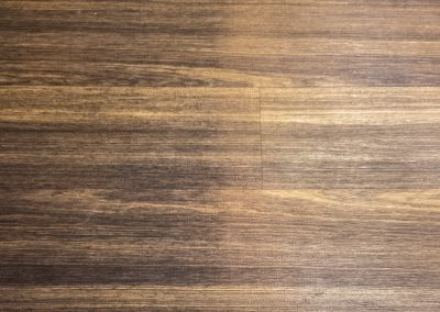 Before and After Hardwood Laminate