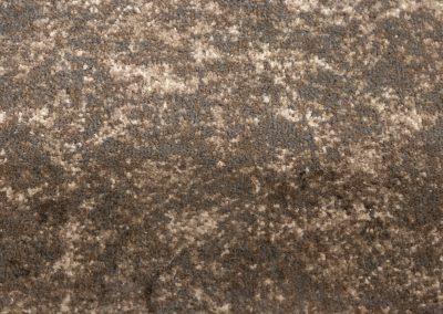 carpethotel